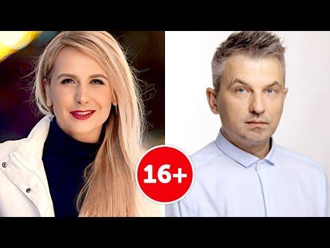 16+ | Роман Скрипін та Катерина Пітєніна
