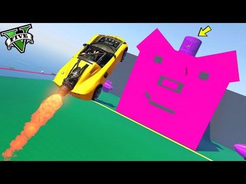 GTA 5 ONLINE 🐷 BIG BASKET SUINOOOOO !!! 🐷 CATTURA 🐷N*77🐷 GTA 5 ITA 🐷 DAJE !!!