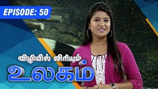 World News spl show 01-08-2015 Episode 50 full hd youtube video Watch Vendhar tv shows online 1st august 2015