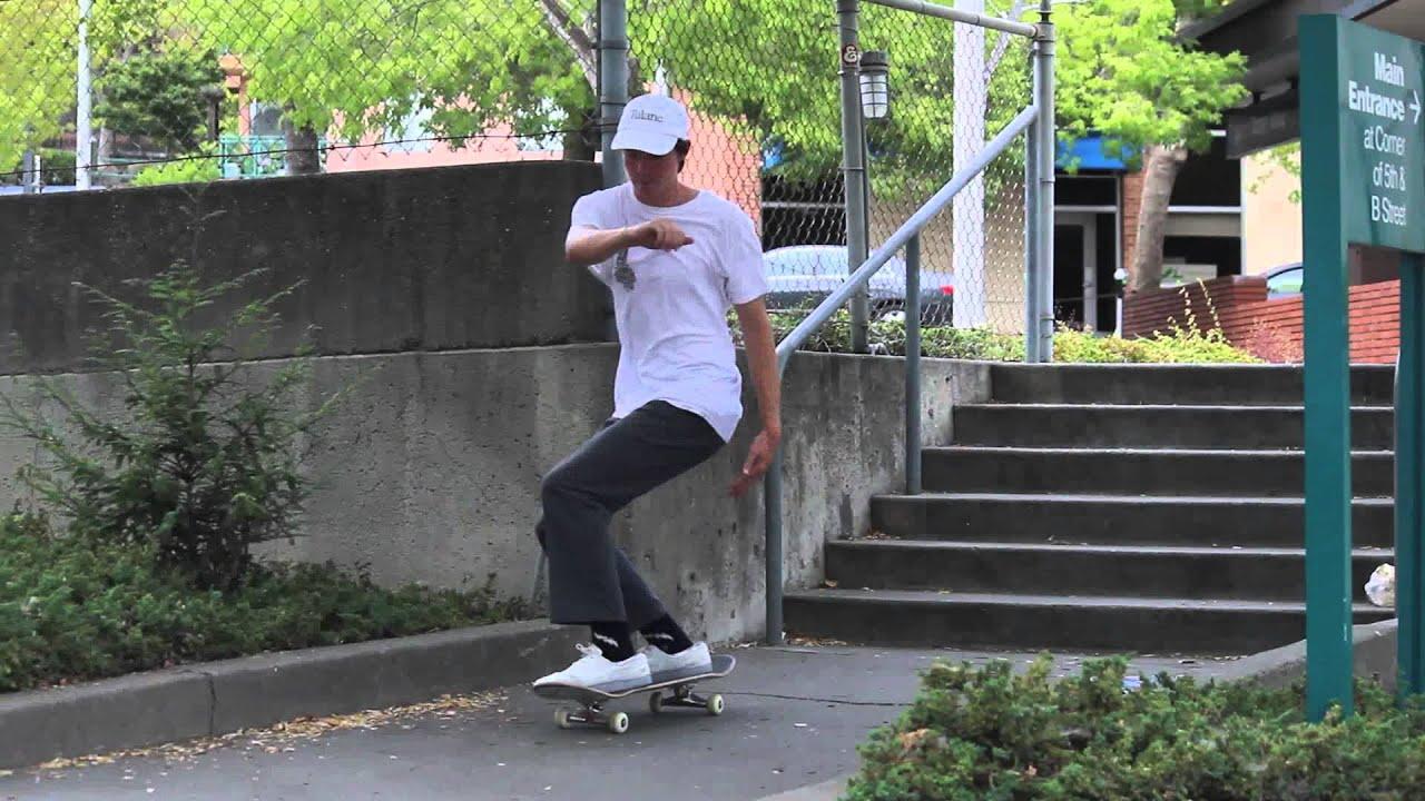 Japanese Dagum113's Videos