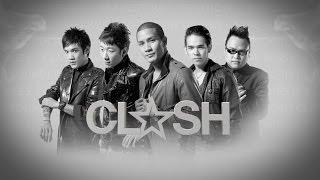 เพลงสุดท้าย - Clash 【OFFICIAL MV】