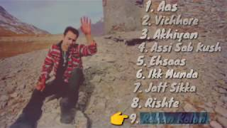 Best👌 of Sheera Jasvir l Punjabi special songs collection l Music Production