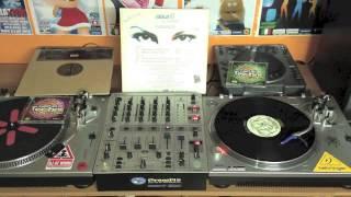 Sals8 Feat K Bizarre - Downtown (Alternative Club Mix)
