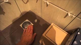 Мы можем сделать так  Мастер Сергей Комплексный ремонт квартиры в ЖК АРТ(, 2014-12-13T02:19:34.000Z)