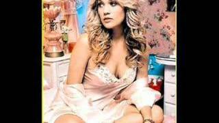 Carrie Underwood - Before He Cheats with Lyrics