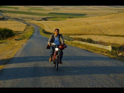 Ordure / العز - A short film of Lotfi Achour - subtitled english