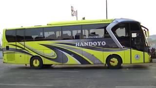 KENYAMANAN Super Executive HANDOYO