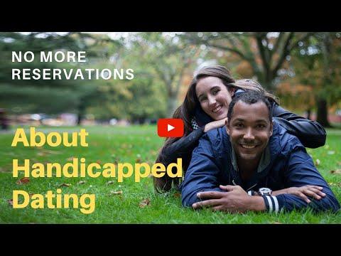 deaf dating sites in us