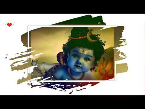 rani-mehlan-di-status---ammy-virk-||-new-latest-punjabi-song-2020