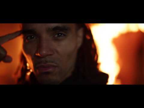 Akala - *VIDEO TEASER* - Mr Fire in The Booth