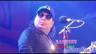 Akbar Jodi Tui Dakis Bondhu Bole   Ayub Bachchu   LRB   Bd song mp3 full with Lyric