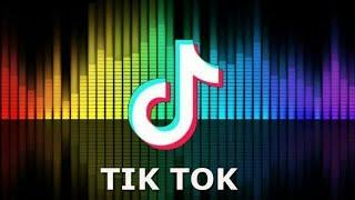 Le chak main aa gya | Imran Khan & Reham Khan Tik Tok / Musical.ly song