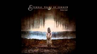 Watch Eternal Tears Of Sorrow Legion Of Beast video