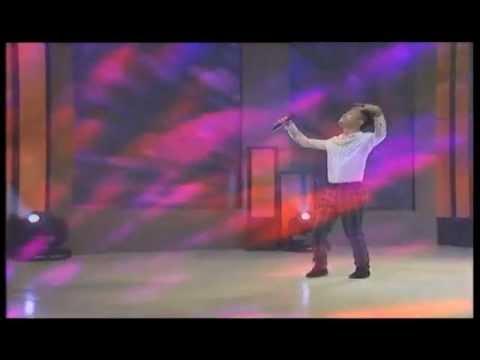 Clip 3.Sen hong hu khong ( Tung Duong VTV).mpg