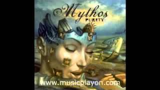 Mythos - Dream (2006)