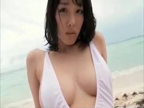 Красивая японка. Японка видео!