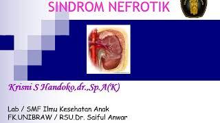 PAPDI adalah Perhimpunan Dokter Spesialis Penyakit Dalam Indonesia, yang diresmikan pada 16 November.