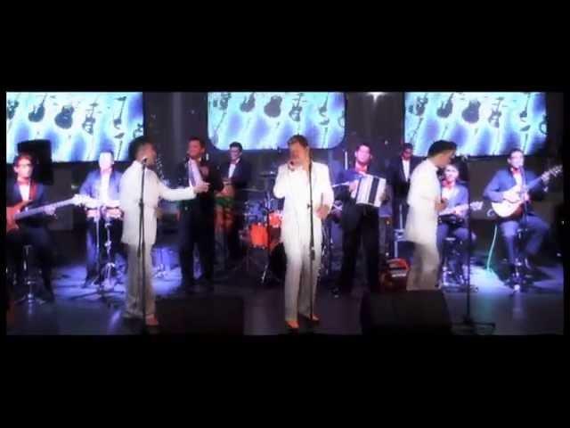 Los 50 De Joselito Dame Tu Mujer Jose Video Oficial Audio Hd Youtube