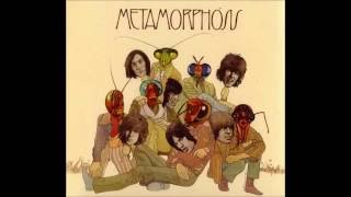 "The Rolling Stones - ""Out Of Time"" [Version 3] (Metamorphosis - track 01)"