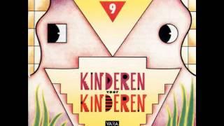 Kinderen voor Kinderen 9 - Joris en Jan