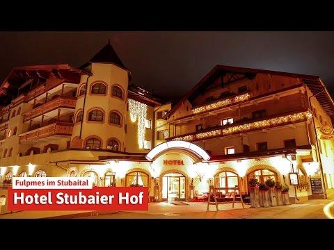 Hotel stubaier hof in fulpmes wellness und bergwelt im for Design hotel stubaital