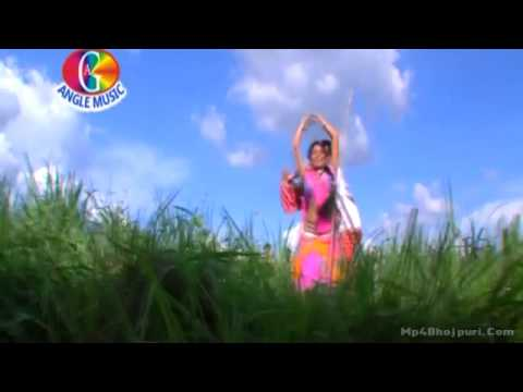Piche Ke Pahile Jot HD(Mp4Bhojpuri.Com).mp4