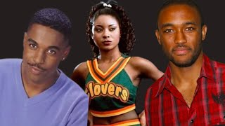 BLACK Child STARS You Didn't Know PASSED Away : Mental !LLNESS, Fame & M0RE
