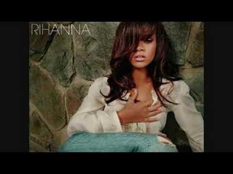 Rihanna  Disturbia Mikey Bo Remix