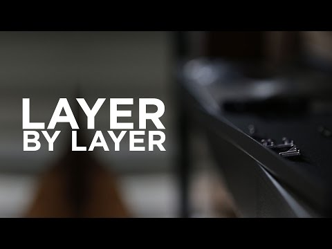 Layer by Layer LIVE - Better Snap Fit Cases! @adafruit #adafruit #3DPrinting