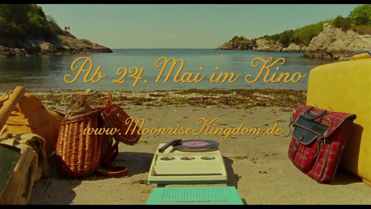 moonrise kingdom trailer deutsch