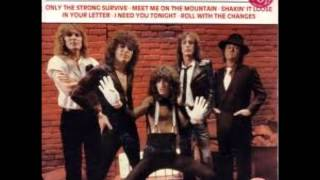 REO Speedwagon Greatest Songs