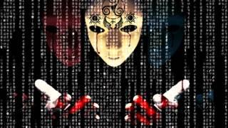 Repeat youtube video Matrix Soundtrack - Clubbed to Death - {Magix Dark Mix}
