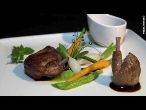 Auberge De Létraz ***, Hôtel-restaurant Gastronomique Au Bord Du Lac D'Annecy En Haute-Savoie 74