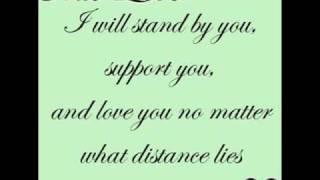 True Love - Nah