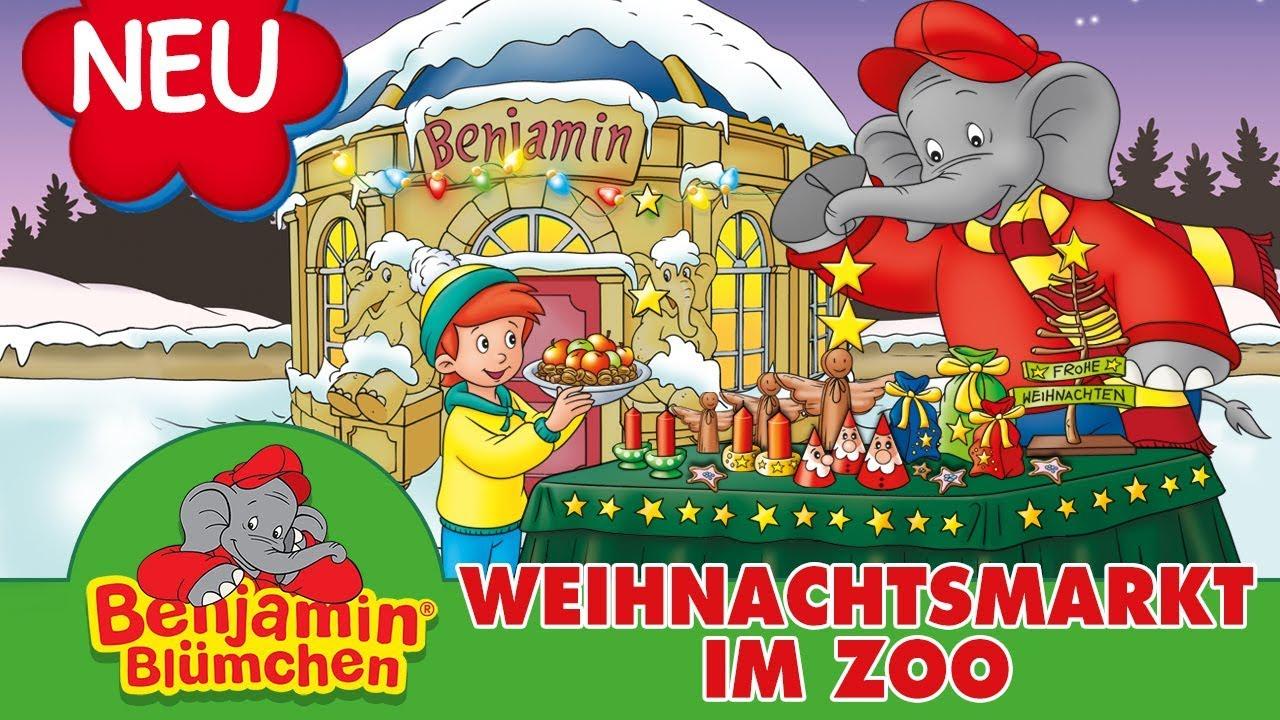 Zoo Ganze Folge