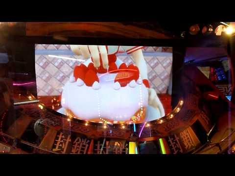 【メダルゲーム】グランドクロスプレミアム 変わらぬ吸引力ダイソン!