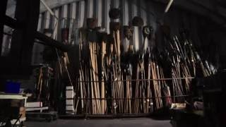 Game of Thrones Season 7: In-Production Tease (HBO)