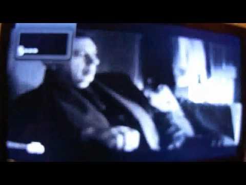Смотреть онлайн HD порно видео - PornoFaza