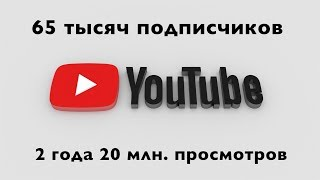 влог №500 о закрытии ютуба, о рекламе казино и пирамид , о комментариях, об оборудовании для съёмки