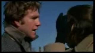 Love Story - le scene più belle