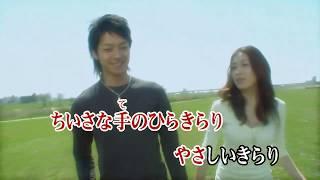 任天堂 Wii Uソフト カラオケJOYSOUND きらりら きらりん りなちゃん/ワンワン/くぅ カラオケJOYSOUND 公式サイト:http://www.nintendo.co.jp/wiiu/karaoke/