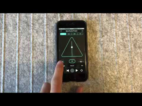 iZotope Spire Studio review – The Gadgeteer