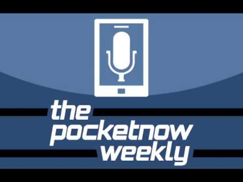 YouTube app wars, a WP8 HTC One, & the future of phone customization: Pocketnow Weekly 058