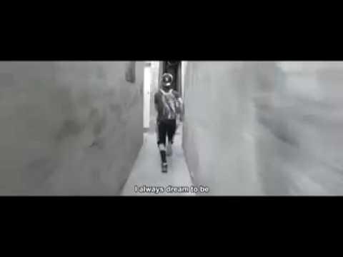 جديد اغنية البيكمون / 2016/#فيديو ..#بوكيمون  #غزة  Pokémon Gaza# أداء أحمد مراد
