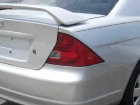 Honda Civic, Buyers Zone, Inc.- West Palm Beach, FL 33405