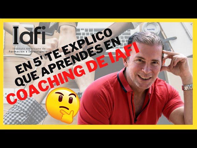 Coaching Ontológico Profesional Modalidad Online