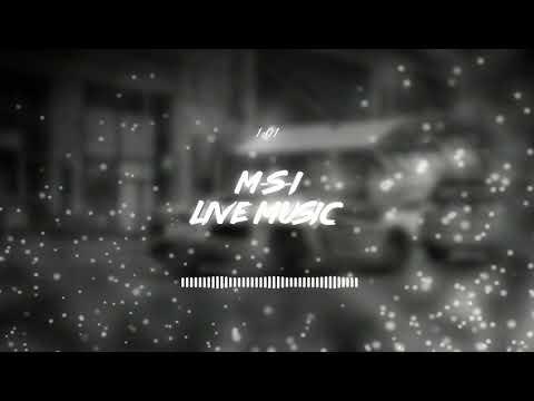 Konfuz - Милая малая  (Remix 2020) Текст песни [M-S-I Release]