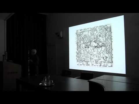 The Scholastic Origins of a Renaissance Humanist: The Isagoge of Symphorien Champier