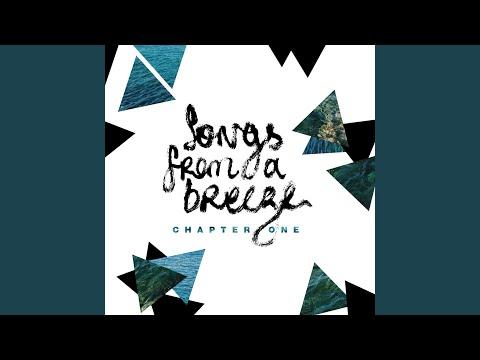 Songs From A Breeze - Tense bedava zil sesi indir
