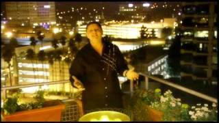 Armen - Havatam Te Che Music Video